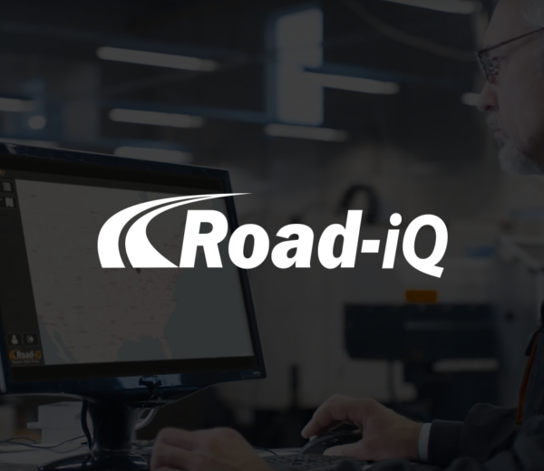 Road-iQ | Product Video