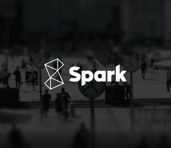 Spark | Promo Video